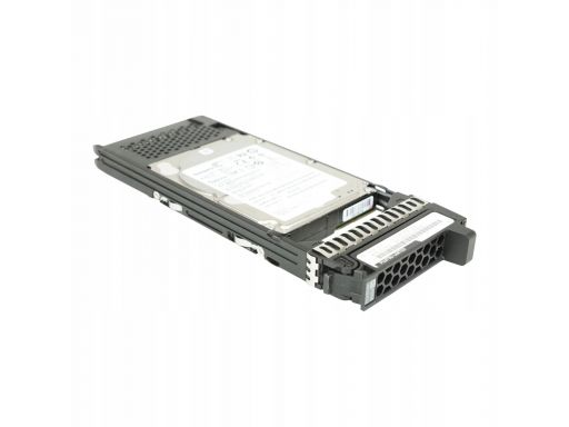 Fujitsu 450gb 10k 6g 2.5 sas hot-swap ca07339-e522