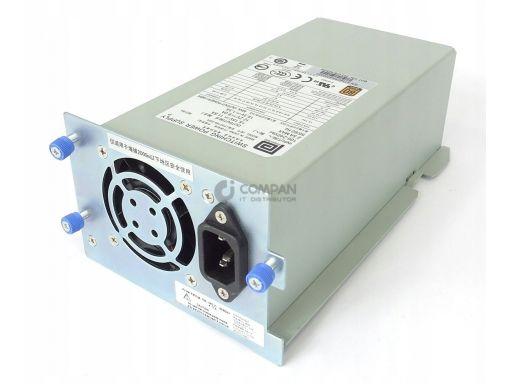 Ibm 188w power supply for ts3100 35p3064