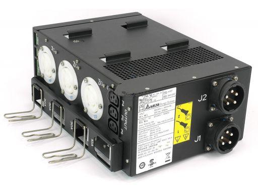 Ibm ats 30a line cord switch xiv storage 98y1538