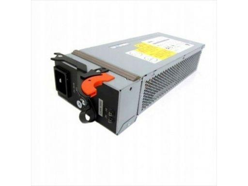 Ibm 2000w power supply for blade center e 39y7360