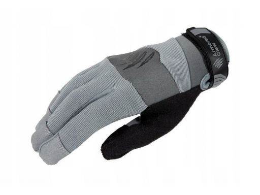 Rękawice taktyczne armored claw accuracy hot weat