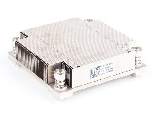 Dell heatsnik for r310/r410 d388m 0d388m
