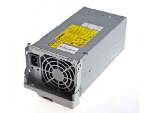 Hp 450w psu for ml350/ml530/ml570 g1 | 157793-001