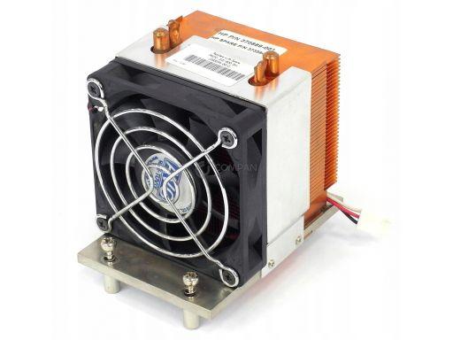 Hp heatsink for ml150 g2 | 373584-001 | 383096-|001