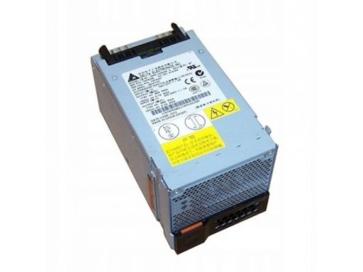 Ibm 1050w power supply for xseries 440/445 74p4347