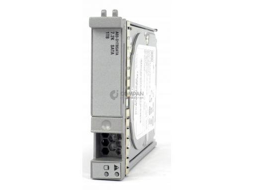 Cisco 1tb 7.2k 6g sata 2.5 sff a03-d1tbsata