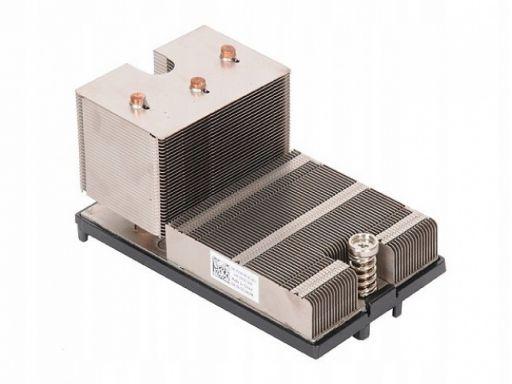 Dell heatsink for r720 5jw7m 05jw7m