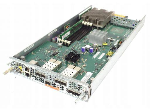 Emc celerra storage processor 100-520- 624