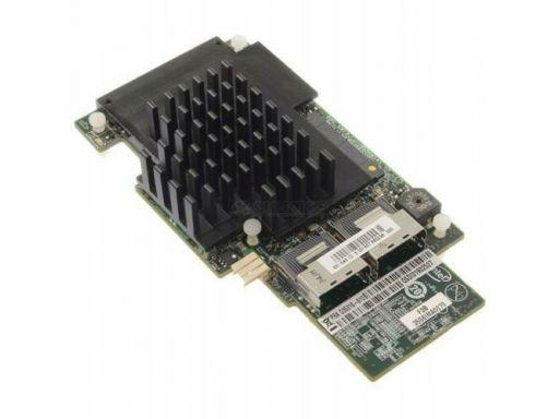 Intel s6i intergrated raid mod control g35316-6|10