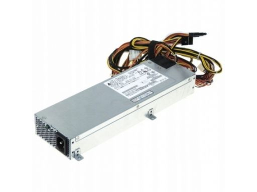 Hp 400w power supply for dl120/dl320 g6 | 536403-001