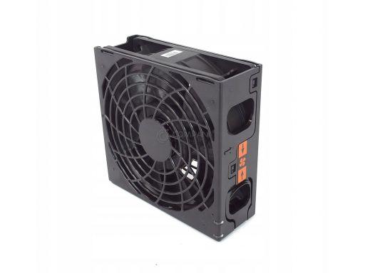 Ibm 120mm fan ass 8205-e6d power7 p740 74y5220