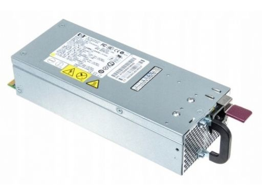 Hp 1000w psu for dl380/ml350/ml370 | 403781-00|1