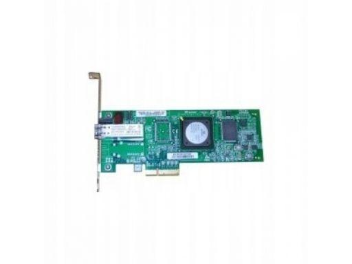 Dell qlogic qle2460 pci-e 1port adapter pf323