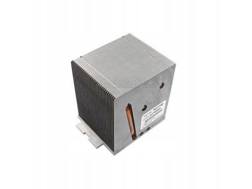 Ibm heatsink for system x3500 m4 94y7740 81y6095