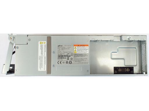 Ibm 764w power supply v7000 w/o battery 00ar037