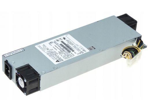 Fujitsu 350w psu for rx100 s6 a3c401027|50
