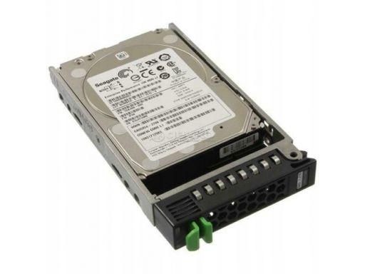 Fujitsu 300gb 10k 6g sas 2.5 hot-swap ca07212-e692