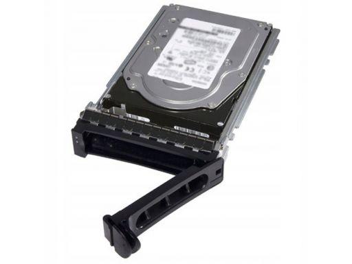 Dell 73gb 15k 3g sas 3.5 lff hot-swap rw548 0rw548