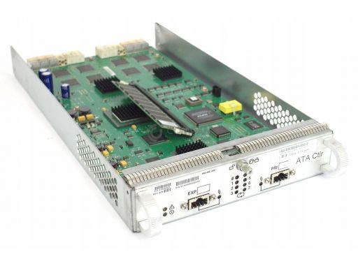 Emc ata controller card 118032|227