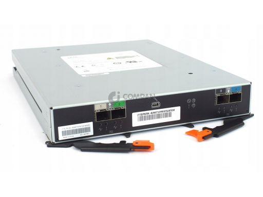 Ibm controller fibre channel 8gb 8port 45w8714