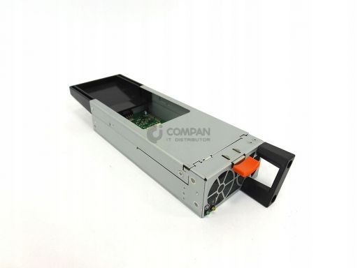 Ibm flex system chassis 40mm fan module 81y2911