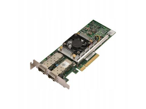 Dell broadcom 57810s 10gb dual port adapter y40ph