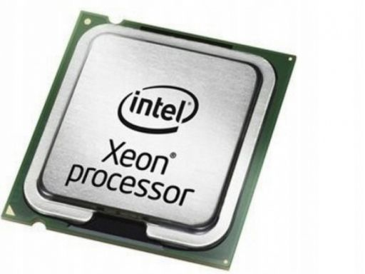 Intel xeon ec5539 2.27ghz dual core 4mb slbwl