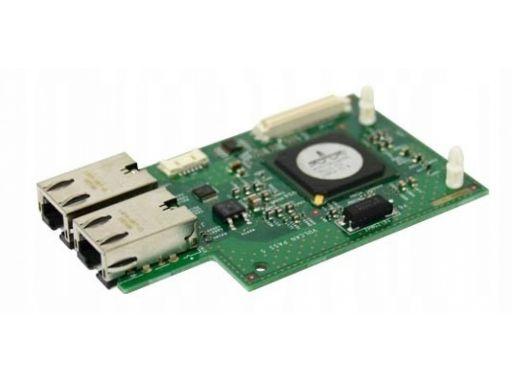 Ibm dual port 1gb ethernet daughter card 69y4509