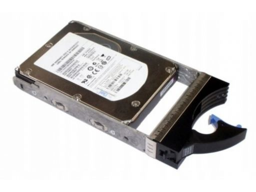 Ibm 450gb 15k 4g fc 3.5 for ds3300/ds3400 44x2451