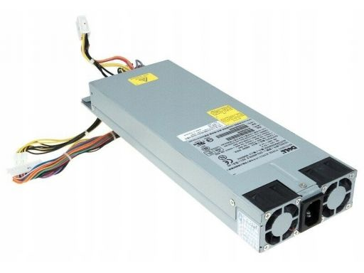 Dell 450w power supply for sc1425 fd833 dps-450hb