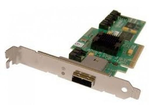 Lsi logic sas3444e 3gb pci-e control card 25r8071