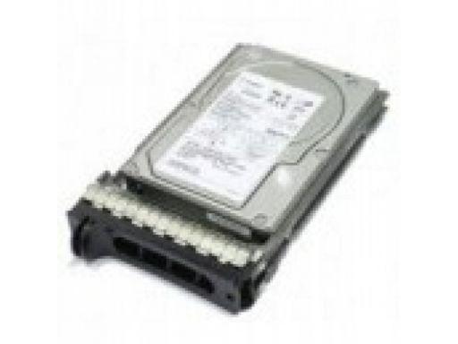 Dell 146gb 15k 3g sas 3.5 lff hot-swap ry491