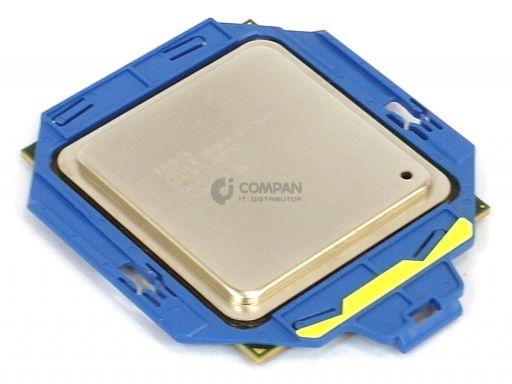 Intel xeon e5-2603 1.80 4c 10mb 670533- 001 sr0lb