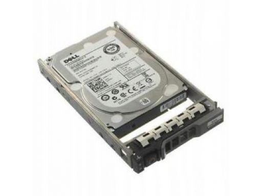 Dell 500gb 7.2k 6g sas 2.5 sff hot-swap 55rmx