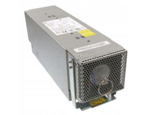 Ibm 1400w ac power supply for p series 97p5676