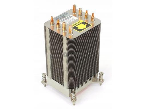 Hp heatsink for ml310 g4   434596-001   433974- 001