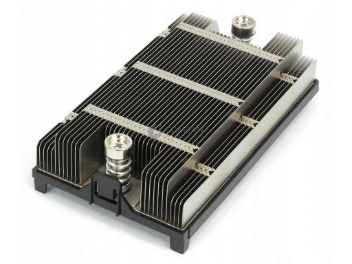 Dell heatsink for r820 fhv0d 0fhv0d