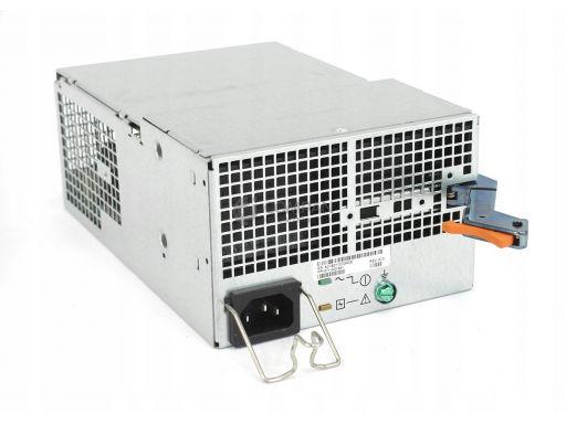 Emc sff dae 400w 12v power supply for vnx 071-000-