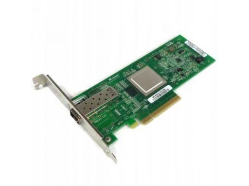 Dell qle2560 8gb single port pcie hba 6h20p
