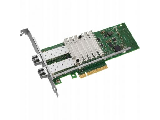 Dell 10gb eth 2p x520-da2 converged net adap ftkmt
