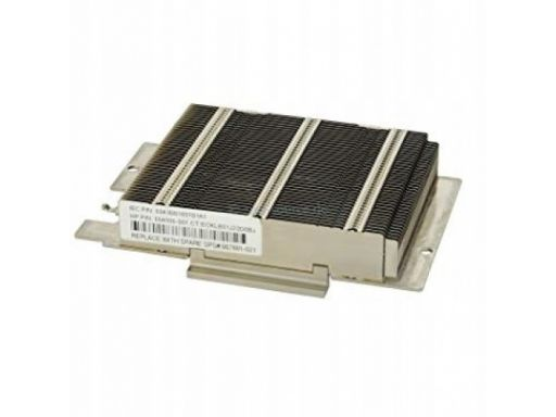 Hp heatsink high end for dl360p g8   667881-001