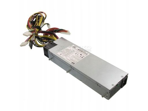 Hp 500w power supply for dl160/dl320   506247-00 1