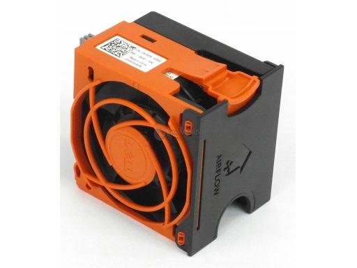 Dell fan module for r730/r730xd kh0p6 0kh0p6