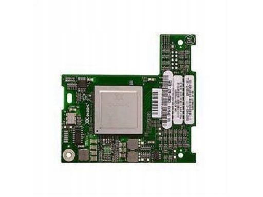 Dell qme2572 8gb pcie fc mezzanine card hba w7kt8