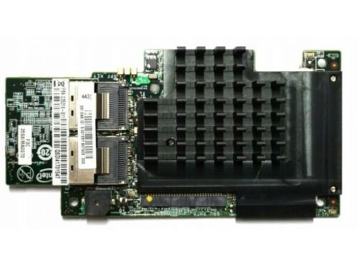 Intel s6i intergrated raid mod control g35316-6 11