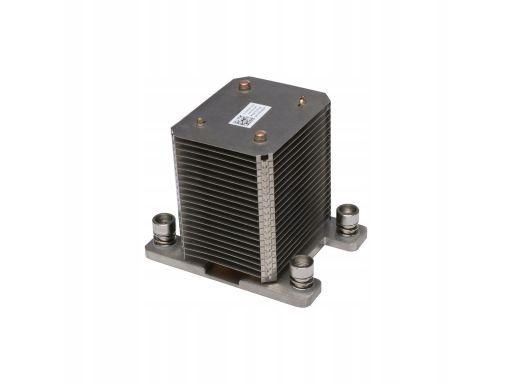 Dell heatsink for t310 d382m 0d382m