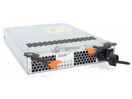Netapp 725w psu for 3650 x-48870-0 0-r6 tdps-725ab