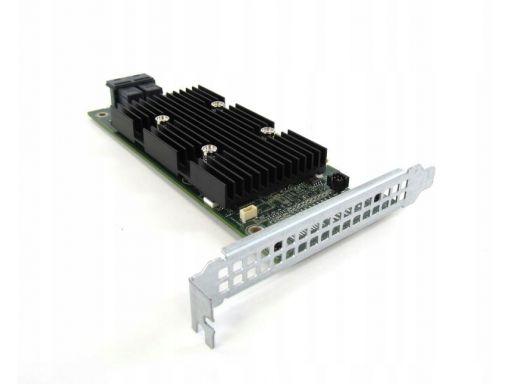Dell perc h330 12g sas raid controller 4y5h1
