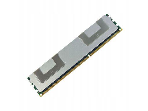 Hp memory 2gb 2rx4 pc2 5300f ddr2 | 398707-051