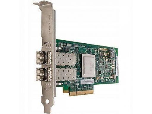 Cisco qlogic qle2562 2p 8g adapter n2xx-aqpci05
